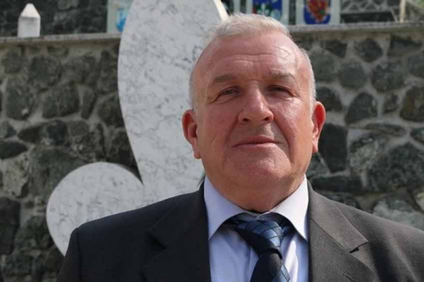 Reagovanje Medžlisa IZ Bihać povodom hapšenja generala Atifa Dudakovića