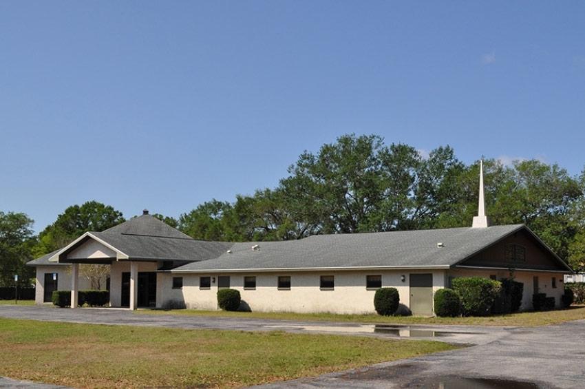 Bošnjaci u Americi kupili crkvu koju će preurediti u džamiju