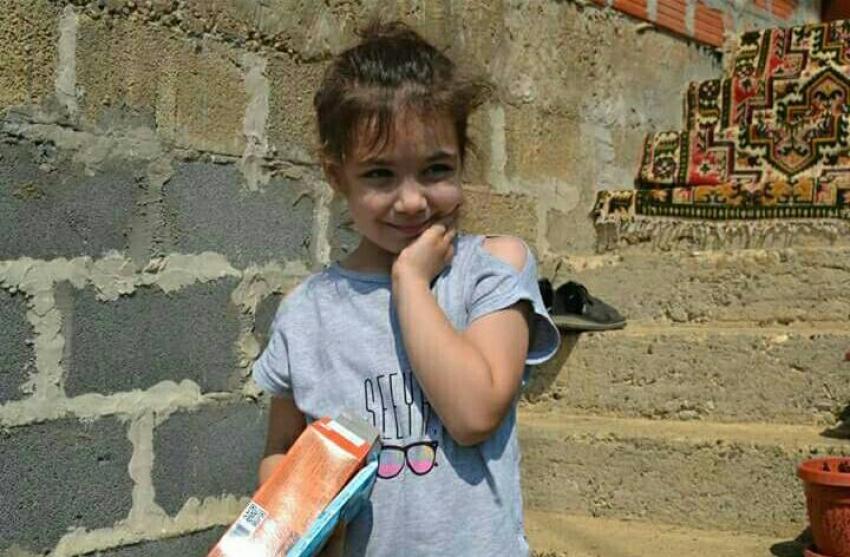 """Humanitarna akcija """"Sedmica solidarnosti - Bihać Srebrenici"""" uspješno završena"""